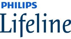 Lifeline Name